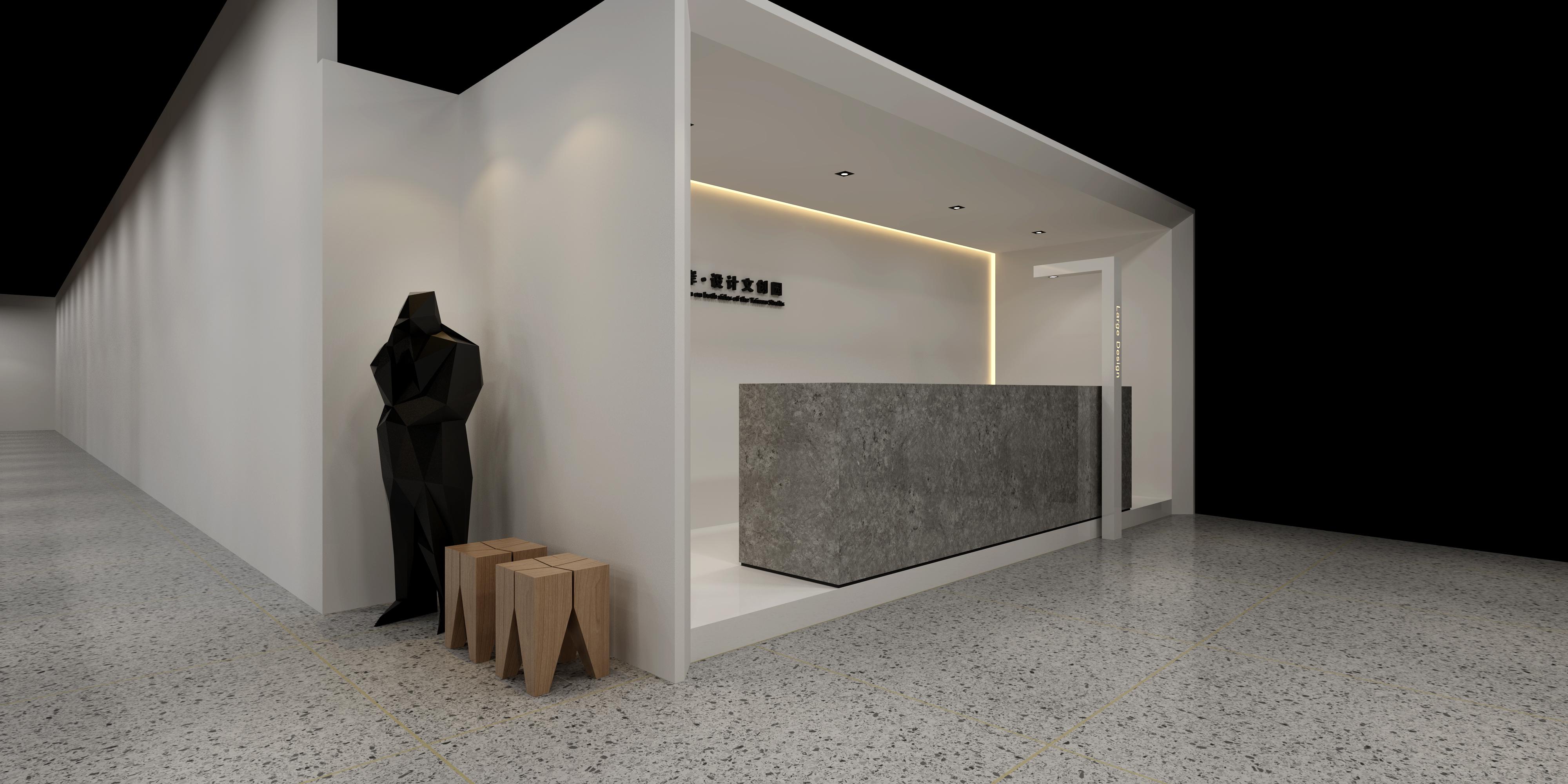 喜盈门海峡两岸设计创意园,即将璀璨登场!